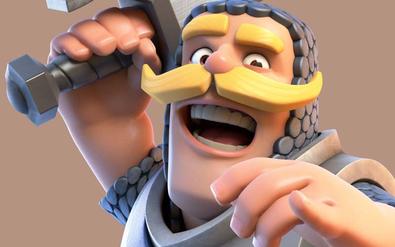 Download clash of clans fhx - Clash of clans hack on android ...