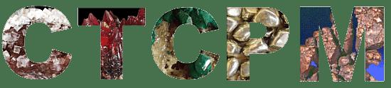 Mining Congo logo